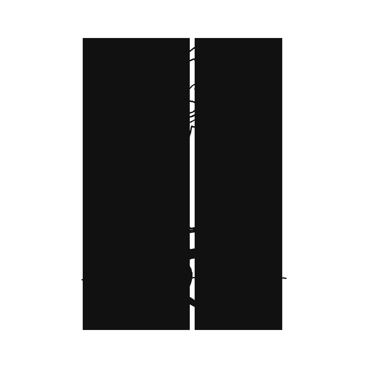 logo-montessori
