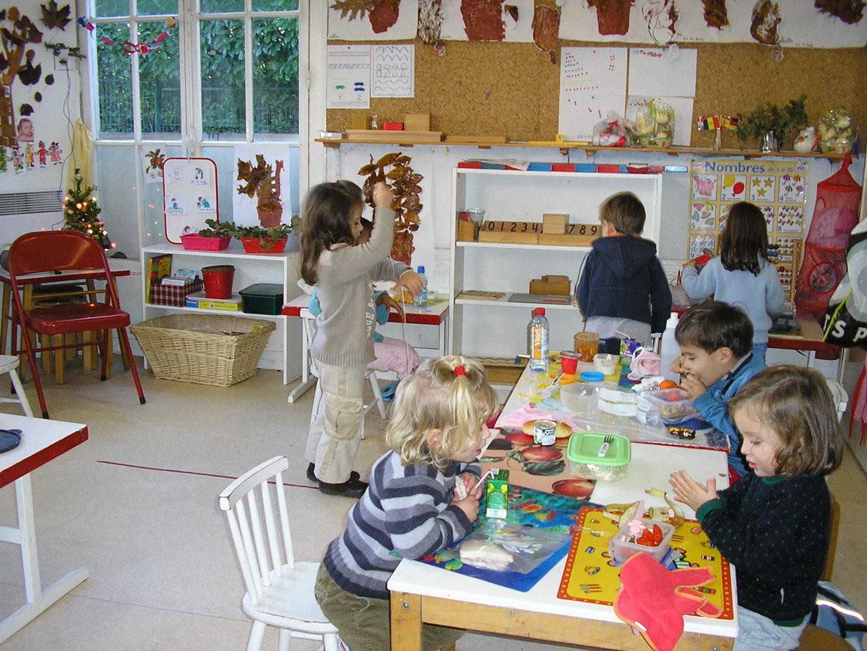 la maternelle  u2013  u00c9cole montessori bilingue de saint